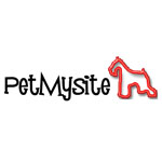 PetMySite - Dog Toys, Dog Supplies, Dog Products, Dog Training Supplies