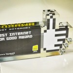 DiGi WWWOW Award - Best Internet For Good