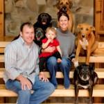 NASCAR + Ryan Newman + Best Friends Animal Society = True Love