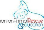 Kuantan Animal Rescue & Education (KARE)