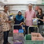 70 Gerbils Adopted From The Laboratory! (Dr Veeranoot Nissapatorn's)
