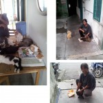 Spreading The Kindness Of Royal Canin Malaysia (Part 5) – To Mrs Mutharam Vasthilingam