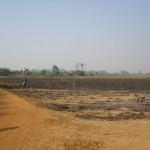 MOBILE STERILISATION CLINIC HELD IN NAKHON SAWAN PROVINCE