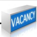 Job Vacancies @ SPCA Selangor (Feb 2014)