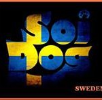 Soi Dog Foundation Sweden