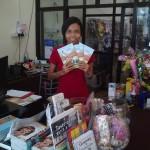 Books In Kuantan!