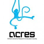 Act Now :: ACRES – Animal Concerns Research & Education Society