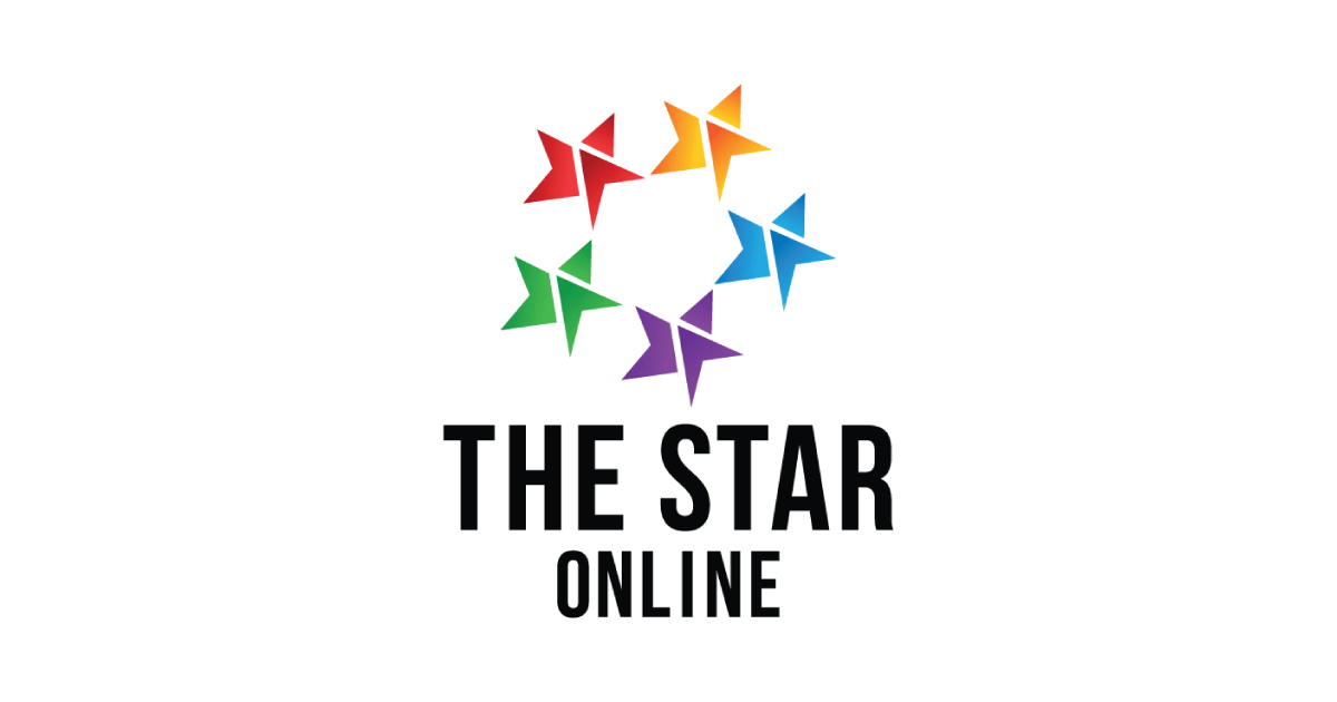 Ipoh First To Run Stray Animal Population Plan Nation The Star Online Paws Petfinder My Wagazine