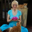 Reiki Workshop With Rosina – April 2010