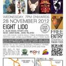 Updates On 19th Nov 2012