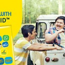 New Digi Smart Prepaid – Free 24hr Internet & Social Messaging
