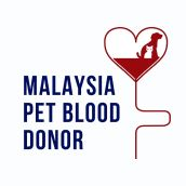 Malaysia Pet Blood Donor – First Malaysia Pet Blood Donor Website