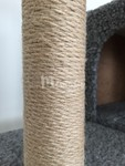 Tall Cat Tree (New) -