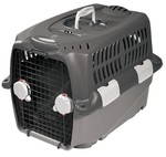 Dog Carrier/ Crate -