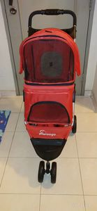 Pet/Dog Stroller For Sale -